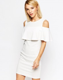 ASOS: Dresses Up to 70% Off