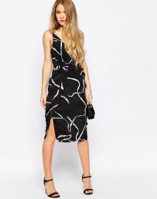 ASOS: Up To 60% Off 'Fancy Wear' Today