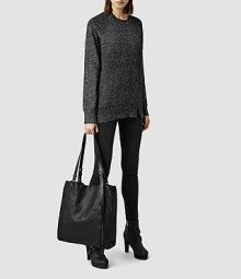 All Saints: 30% Off Select Spring Styles