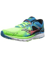 Amazon: Up To 45% Off Saucony Shoes