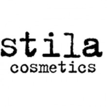 Amazon: $25 Back on $50 Stila Beauty Purchase