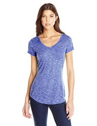 Amazon: Basic Tees & Tops Under $30