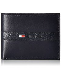 Amazon Deal of the Day: 60% or More Off Tommy Hilfiger Accessories