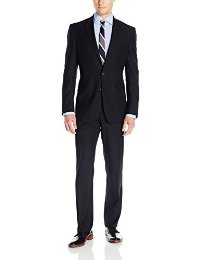 Amazon Deal of the Day: 70% Off Premium Suits & More