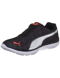 Amazon Deal of the Day: 40% Or More Off PUMA Athletic Shoes