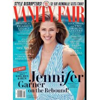 Amazon Deal of the Day: Up To 90% Off 2 Year Magazine Subscriptions
