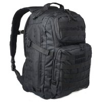 Amazon Deal of the Day: Up To 40% Off Yukon Outfitters Backpacks and Bags