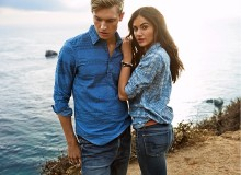 American Eagle Outfitters: 25% Off AEO Collection