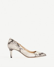 Ann Taylor: 30% OFF New Sandals & Pumps