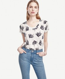 Ann Taylor: 30% Off 'Best Loved' Pieces