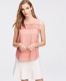 Ann Taylor: Extra 40% Off Sale Items