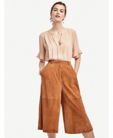 Ann Taylor: 40% Off Almost Everything