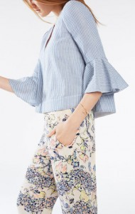 BCBG Max Azria: 20% Off New Styles & More