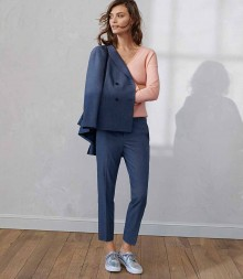 Banana Republic: 40% Off Full Priced Items