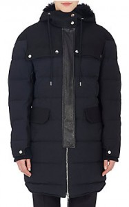 Barney's Warehouse: Extra Up To 40% Off Cold Weather Styles