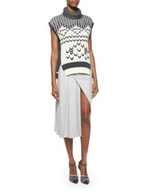Bergdorf Goodman: Up To 80% Off Sale Skirts