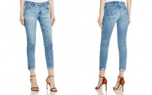 Bloomingdale's: Denim Days with Up To 25% Off