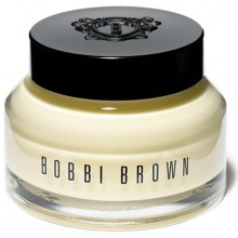 Bobbi Brown: Mini Vitamin Enriched Face Base with ANY Order