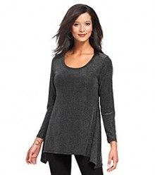Bon Ton: Up To 85% Off Yellow Dot Clearance