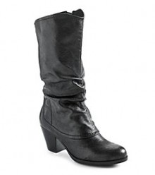 Bon Ton: Up To 80% Off Women's Boots