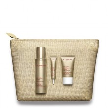 Clarins: Up To 40% Off Private Sale