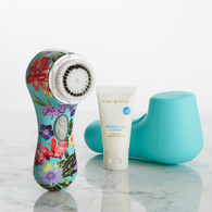Clarisonic: 50% Off Select Devices — Today Only!