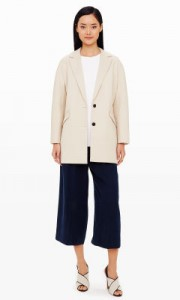 Club Monaco: Extra 30% Off Sale & Clearance Items
