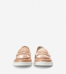 Cole Haan: Extra 40% Off Clearance Items