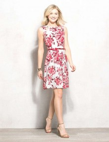 Dress Barn: $39.50-$44.50 Dress Event