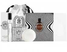 Dyptique: 'Eau des Sens' Set as Gift with $150+ Purchase