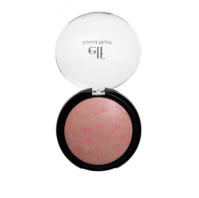 ELF Cosmetics: FREE 4-Piece Gift on orders $25+