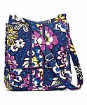Ebay: Vera Bradley Purses Starting At $19.99