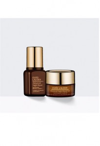 Estee Lauder: 'Advanced Night Repair' Duo as Gift Today