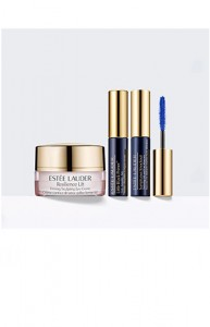 Estee Lauder: 3 Piece Gift with $50+ Purchase