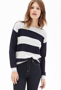 Forever 21: Extra 30% Off Women's Clothing