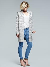 Gap: 30% Off Purchase Today