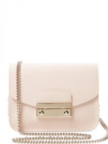 Gilt: Sale of Furla Handbags