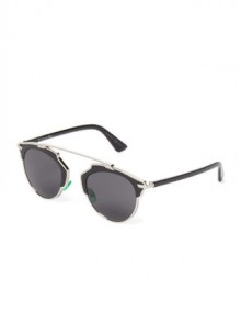 Gilt: Designer Sunglasses on Sale