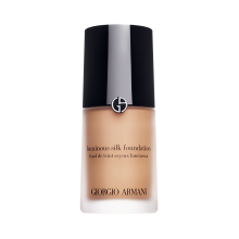 Giorgio Armani Beauty: 15% Off All Orders