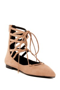 Hautelook: Sale of Jeffrey Campbell Shoes Up To 55% Off