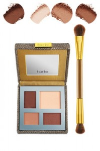 Hautelook: Up to 71% Off Tarte Cosmetics