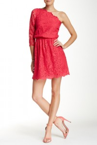 Hautelook: Juicy Couture Up To 85% Off