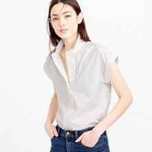 J. Crew: 25% Off 803 Spring Essentials & Extra 30% Off Sale TODAY