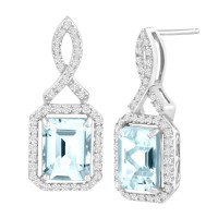 Jewelry.com: 70-85% Off New Arrivals