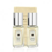 Jo Malone: The Fragrance Combining Collection as Gift with $175+