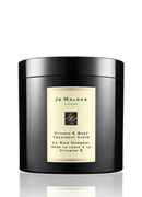 Jo Malone London: FREE 2 Samples with $50 Purchase
