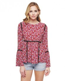 Juicy Couture: 50% Off Tops & Shorts Today