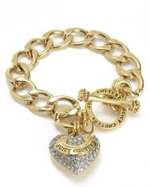Juicy Couture: 40% Off Accessories