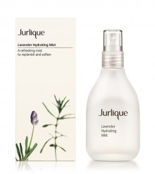 Jurlique: $15 Off on All Purchase