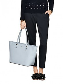 Kate Spade: Up To 70% Off + Extra 25% Off